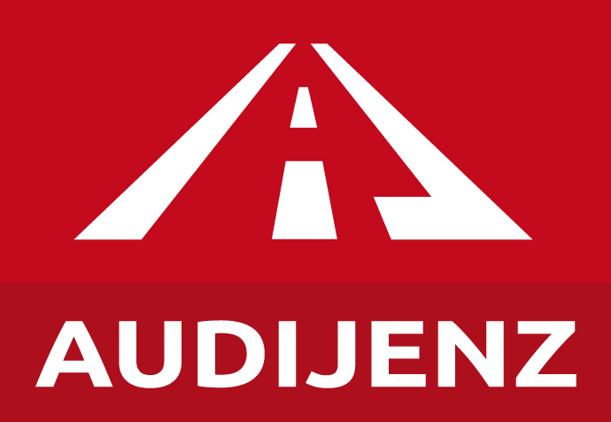 Listen to the Audijenz