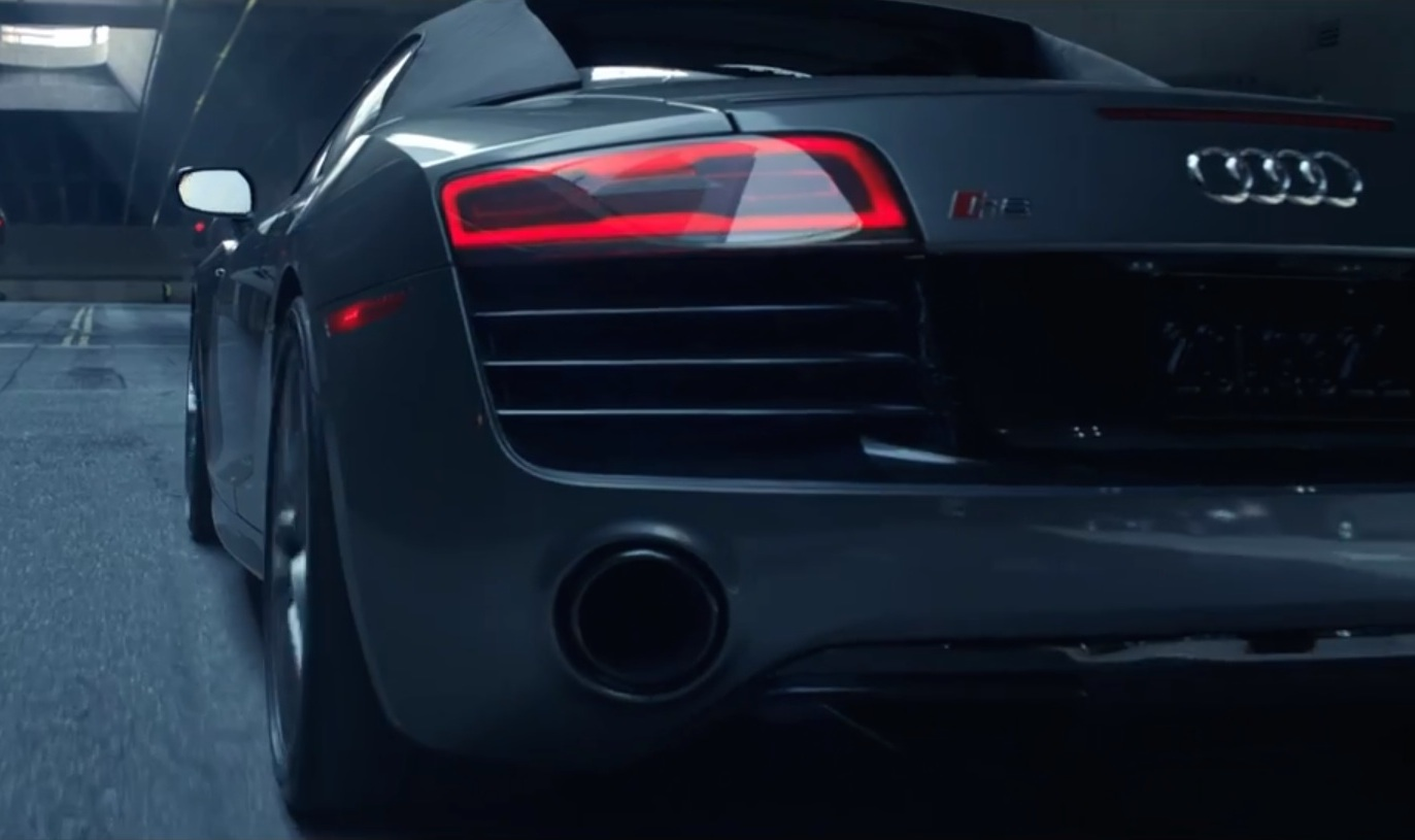 Screenshot-Audi-R8-Fifty-Shades-of-Grey-Video